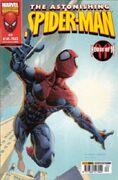 Astonishing Spider-Man Vol 2 20