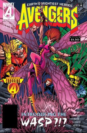 Avengers Vol 1 394.jpg