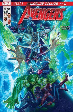 Avengers Vol 1 672.jpg