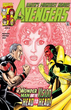 Avengers Vol 3 23.jpg