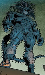 Blackheart (Earth-616) from Venom Vol 2 13.4.jpg