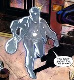 Blank (Clyde) (Earth-616) from Amazing Spider-Man Vol 1 580 001.jpg
