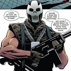 Brock Rumlow (Earth-TRN664) from Deadpool Kills the Marvel Universe Again Vol 1 5 001.jpg