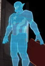 Captain America's Exoskeleton from Marvel's Avengers Assemble Season 1 6 0001.png