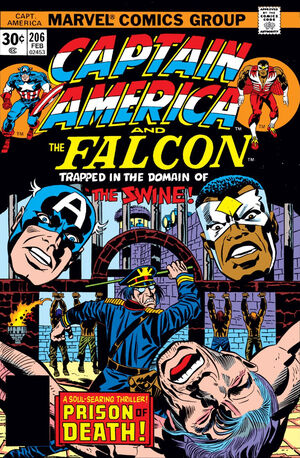 Captain America Vol 1 206.jpg