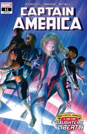 Captain America Vol 9 11.jpg
