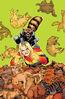 Captain Marvel Vol 8 8 Textless.jpg