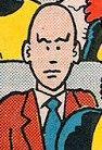 Charles Xavier (Earth-77640)
