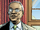 Colin Powell (Earth-4321)