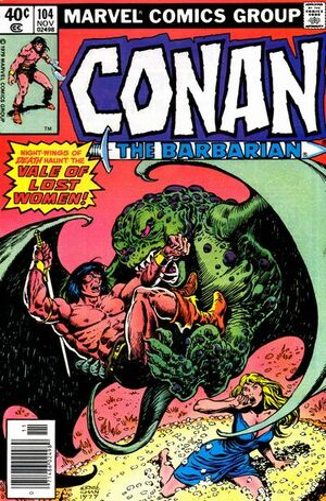 Conan the Barbarian Vol 1 104.jpg