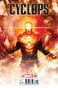 Cyclops Vol 3 12 Cosmically Enhanced Variant.jpg