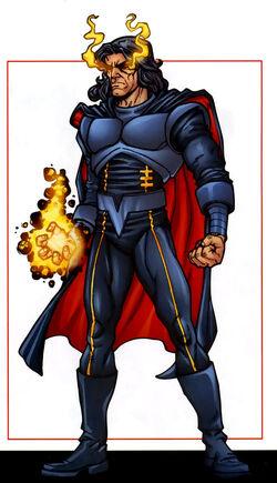 Dane Whitman (Earth-374) from Avengers Assemble Vol 1 1 0001.jpg