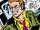 Daniel Alan Crandall (Earth-616)