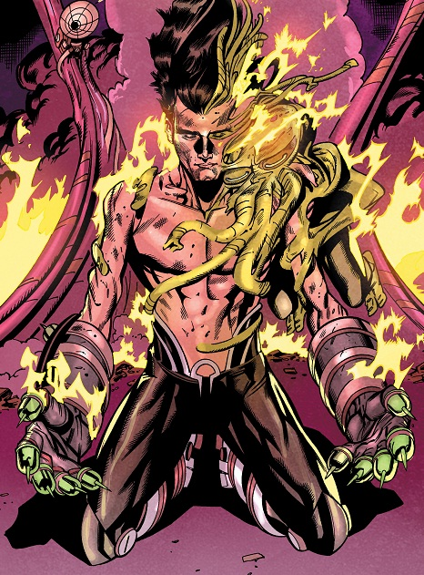 David Haller (Earth-616) from X-Men Legacy Vol 2 20 001.jpg
