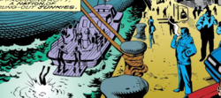 Drug Enforcement Administration (Earth-616) from Daredevil Annual Vol 1 10 001.png
