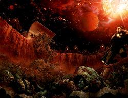 Earth-10083 from Astonishing X-Men Xenogenesis Vol 1 3 0001.jpg