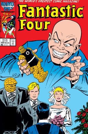Fantastic Four Vol 1 300.jpg