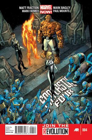 Fantastic Four Vol 4 4.jpg