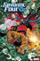 Fantastic Four Vol 6 1 Powell Variant