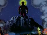 X-Men: The Animated Series Season 1 13