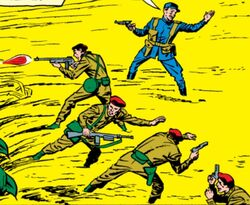 French Army (Earth-616) from antastic Four Vol 1 1 0001.jpg