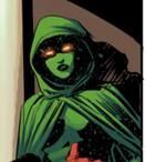 Gamora Zen Whoberi Ben Titan (Earth-7528) from Guardians of Knowhere Vol 1 1.jpg