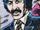 Gerald Michael Rivera (Earth-616)