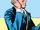 Greg Reed (Earth-616)