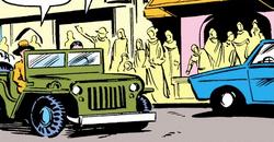 Haifa from Uncanny X-Men Vol 1 161 001.png