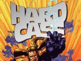 Hardcase Vol 1 0
