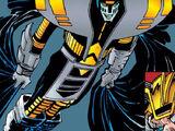 Hescamar (Earth-616)