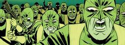 Hydra (Earth-616) from Captain America Vol 5 50 001.jpg