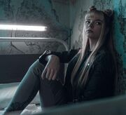 Illyana Rasputin (Earth-TRN414) from The New Mutants (film) 003.jpg