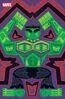 Immortal Hulk Vol 1 40 Hulk Native American Heritage Tribute Variant.jpg
