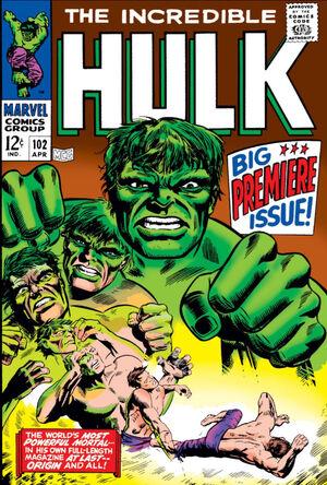 Incredible Hulk Vol 1 102.jpg