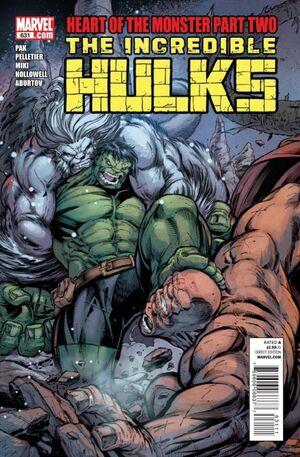 Incredible Hulks Vol 1 631.jpg