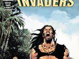 Invaders Vol 3 11