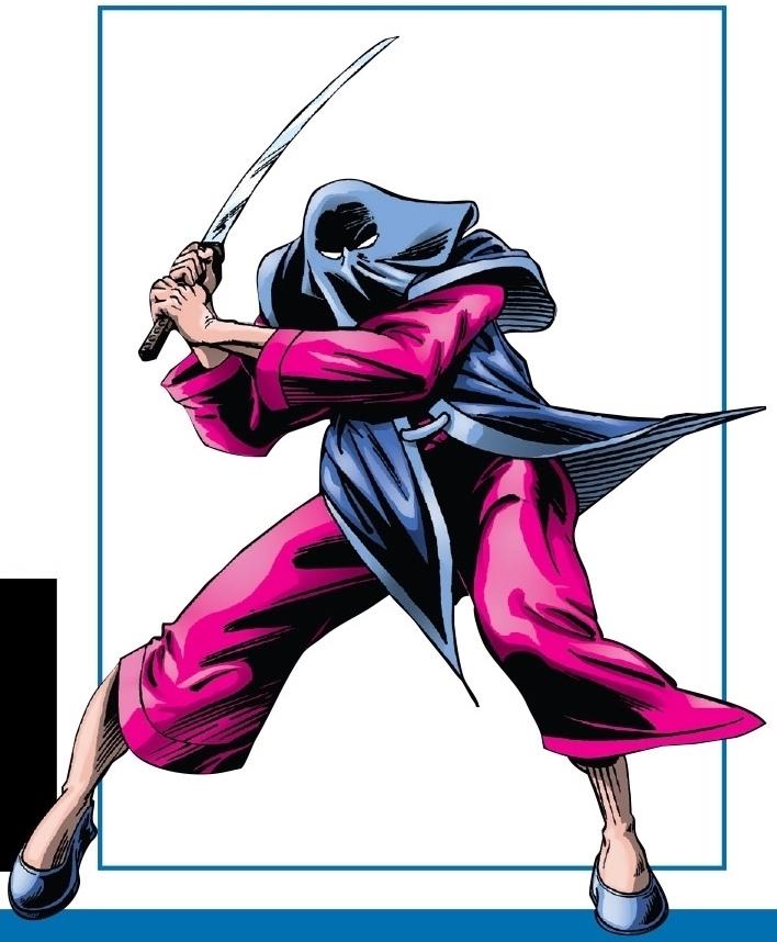Kenji Oyama (Earth-616) from Wolverine Weapon X Files Vol 1 1 0001.jpg