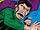 Koru (Earth-616)