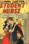 Linda Carter, Student Nurse Vol 1 5