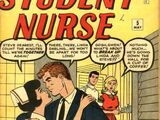 Linda Carter, Student Nurse Vol 1 5