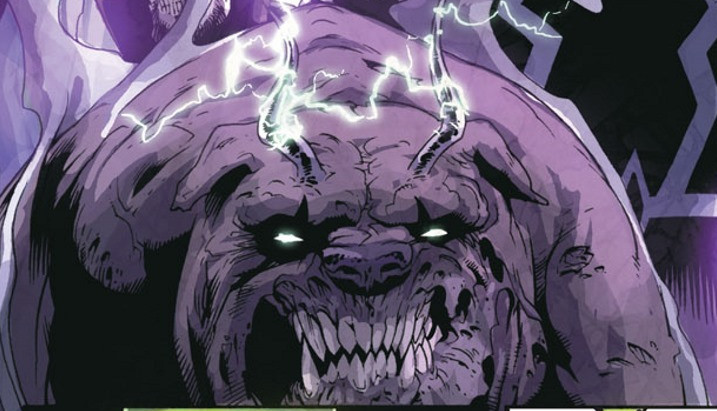 Lockjaw (Earth-2149)