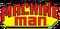Machine man (1978).png
