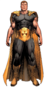 Marcus Milton (Earth-13034) from Avengers NOW! Vol 1 1 001.png