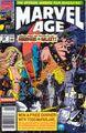 Marvel Age Vol 1 88