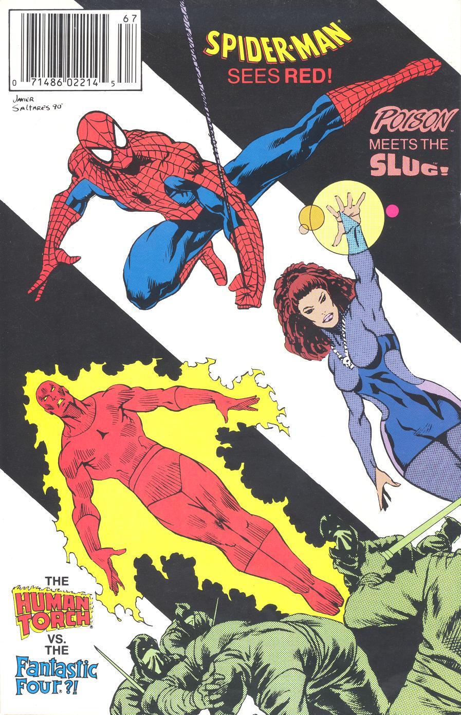 Marvel Comics Presents Vol 1 67 back.jpg