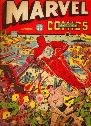 Marvel Mystery Comics Vol 1 35.jpg