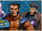Marvel Super Heroes: What The--?! Season 1 21