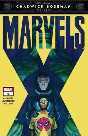 Marvels X Vol 1 6.jpg
