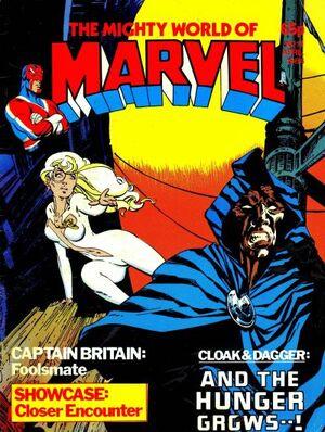 Mighty World of Marvel Vol 2 11.jpg